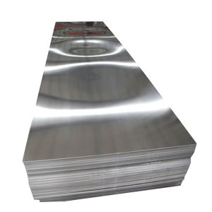5083 Aluminum Sheet for Oil Tank pictures & photos