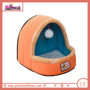Cute Pet Bed for Pets pictures & photos