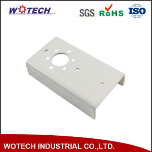 Carbon Steel Engineering Machinery Parts