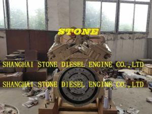 New Cummins Complete Engine Kta50-C1600 for Belaz Dump Truck pictures & photos