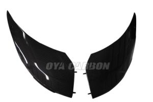 Carbon Fiber Front Access Panel for Lotus Elise 2004 pictures & photos