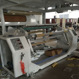 High Speed Hot Sale Automatic Film Laminating Machine pictures & photos