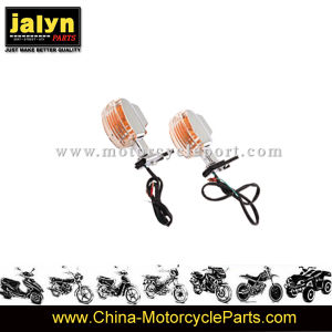 Motorcycle Turn Light Fits for Cg125 pictures & photos