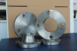 High Quality Flange Plate/Crew for Sale35 pictures & photos