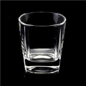 Glassware / Mug / Tumbler / Beer Glass / Drinking Glass Water Cup pictures & photos