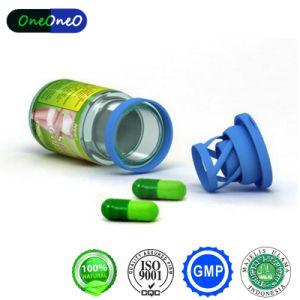 Slim Bio 100% Original Natural Slimming Capsules Diet Pills pictures & photos