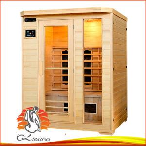Sauna (G3TB)