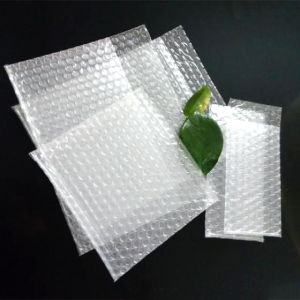 PE 2-7 Layers Composite Air-Bubble Film Machine pictures & photos