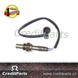 Oxygen Sensor for Ford. (XL3Z-9F472-BA) pictures & photos