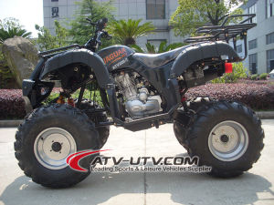 Direct Selling Automatic Quad Bikes for Sale pictures & photos