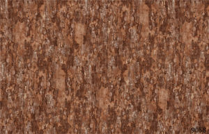 Hot Sale Stone Pattern Melamine MDF with Low Price