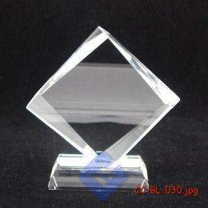 Blank Crystal (CC-Bl-030)