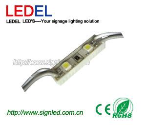 Slim LED Module (LL-F12T2607X2)