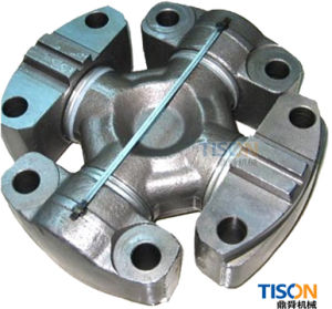 Universal Joint (wing bearing)