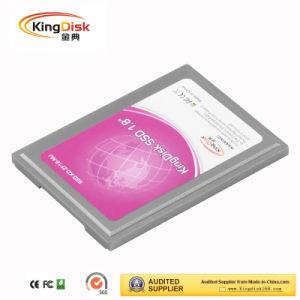 1.8 Zif SSD Drive (SSD-KD-ZF18-MJ)