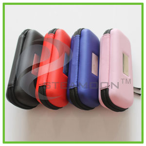 Steamoon eGo Carrying Case for Electronic Cigarette