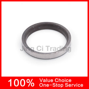 Factory Price-Intake&Exhaust Valve Seat for Benz