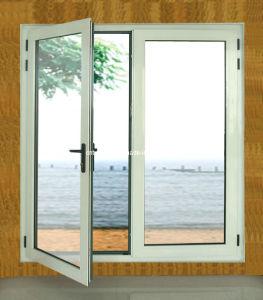 Aluminium Window pictures & photos