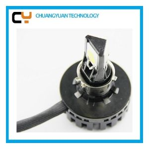 China Brightest Motorcycle LED Lamp