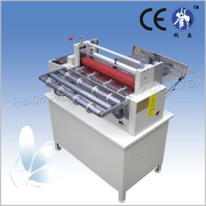 3m Double-Sided Adhesive Tape Cutting Machine pictures & photos
