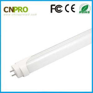 1200mm T8 LED Tube 18W Light with Ce RoHS pictures & photos