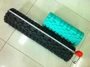 Foam Roller, Yoga Roller, Hollow Roller pictures & photos