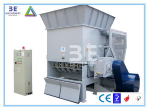 Weee Recycling/ TV Shell Shredder/Cable Wire Shredder pictures & photos