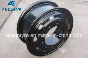 Truck Wheel Rim 22.5X7.5