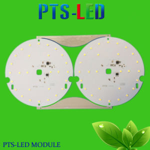 AC SMD LED Module for Downlight 10W 20W 30W 40W 50W pictures & photos