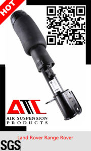 Front Air Shock Absorber for Land Rover Range Rover pictures & photos