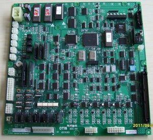 LG Sigma Parts Doc-141