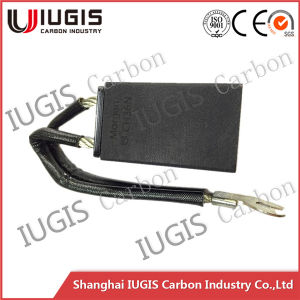 CH36n Carbon Brush for Electric Motor Use pictures & photos
