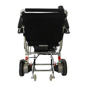 Battery powered wheelchairs disabled dating 6