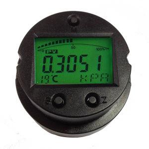 4-20mA Pressure Transmitter Module H3051t / Pressure Transmitter pictures & photos
