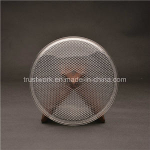Hight Quality LED Glass Lamp Diffuser pictures & photos