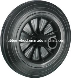 """8"""" Bin Wheel for 120L 240L Waste Bin"""