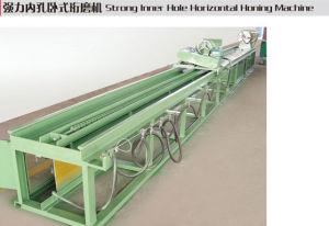 Honing Machine (JW-F037H)