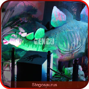 Artificial Robotics Statues Dinosaur Mechanical pictures & photos