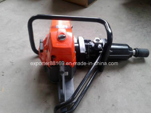 Impact Wrench (NLB-1200, gasoline) pictures & photos