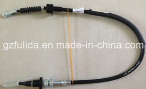 Auto Cable for Ni pictures & photos