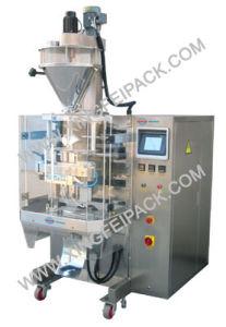 Aluminum Foil Packaging Machine (XFF-L) pictures & photos