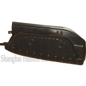 Jinbei Brilliance Auto Car Part 3010435 Left-Hand Pedal pictures & photos