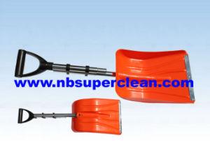 Multi-Function Icechisel Snow Shovel (CN2365) pictures & photos