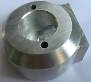 High Precision CNC Machining Metal Processing pictures & photos