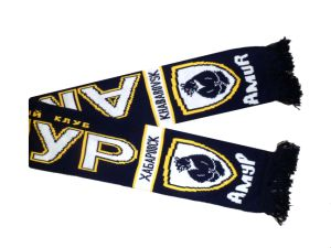 Football Club Scarf pictures & photos