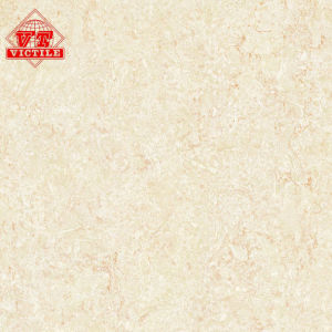 60X60cm Polished Porcelain Wall and Floor Tile (VPM6683) pictures & photos