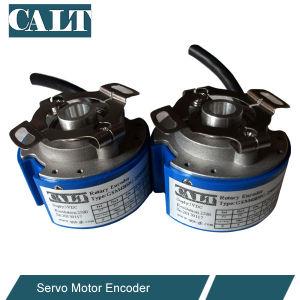 Servo Motor Encoder- GMS48 Series, Replacing Tamagawa Encoder (GMS48 Series)