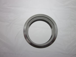 Stainless Steel 304 316 Camlock Coupling Hose End pictures & photos
