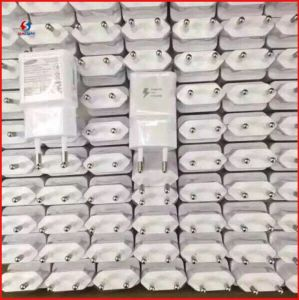 Wholesale Good Price Phone USB Charger for Samsung S6 pictures & photos
