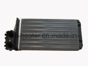 Auto Heater for Peugeot (6448 K3)